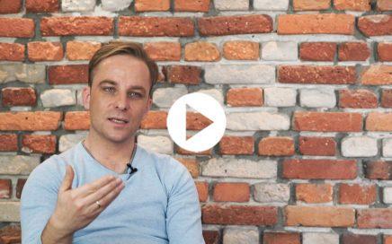wywiad mirosław czarko-wasiutycz